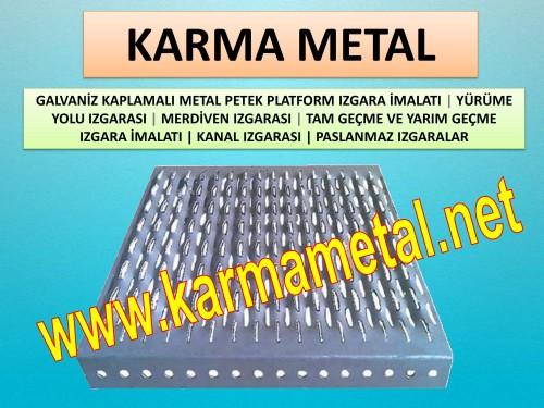 galvaniz_kaplamali_metal_platform_petek_izgara_yurume_yolu_izgarasi_kanal_izgaralari16.jpg