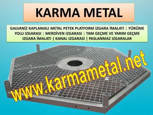 galvaniz_kaplamali_metal_platform_petek_izgara_yurume_yolu_izgarasi_kanal_izgaralari17.jpg