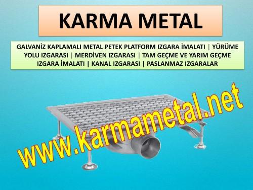 galvaniz_kaplamali_metal_platform_petek_izgara_yurume_yolu_izgarasi_kanal_izgaralari18.jpg