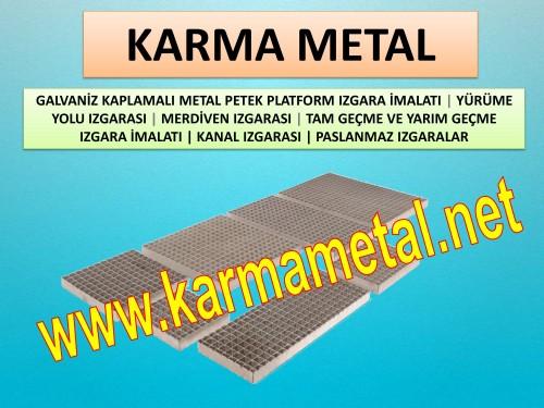 galvaniz_kaplamali_metal_platform_petek_izgara_yurume_yolu_izgarasi_kanal_izgaralari19.jpg