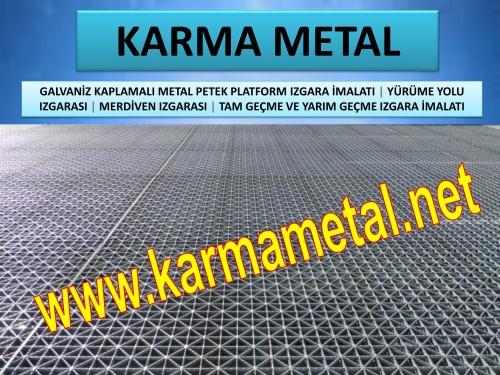 galvaniz_kaplamali_metal_platform_petek_izgara_yurume_yolu_izgarasi_kanal_izgaralari2.jpg