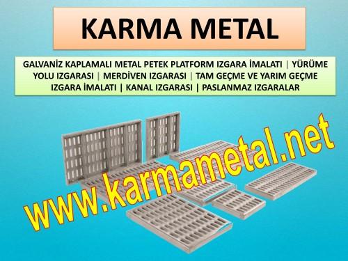 galvaniz_kaplamali_metal_platform_petek_izgara_yurume_yolu_izgarasi_kanal_izgaralari20.jpg