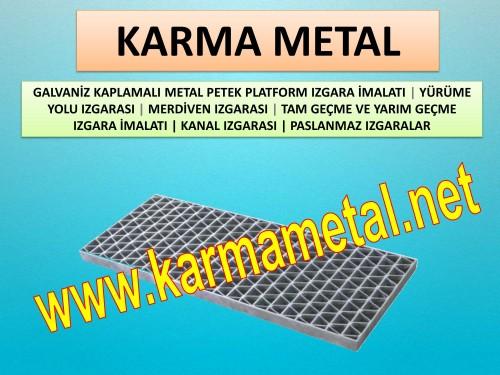 galvaniz_kaplamali_metal_platform_petek_izgara_yurume_yolu_izgarasi_kanal_izgaralari21.jpg