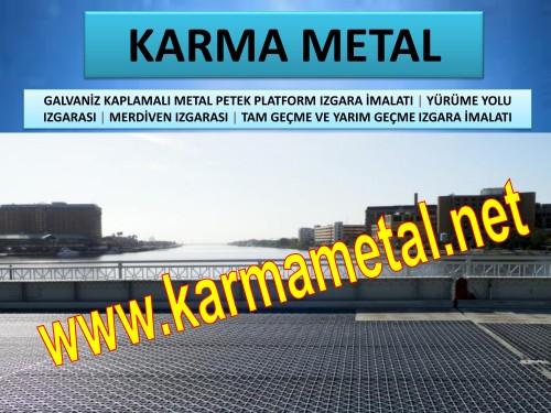 galvaniz_kaplamali_metal_platform_petek_izgara_yurume_yolu_izgarasi_kanal_izgaralari3.jpg
