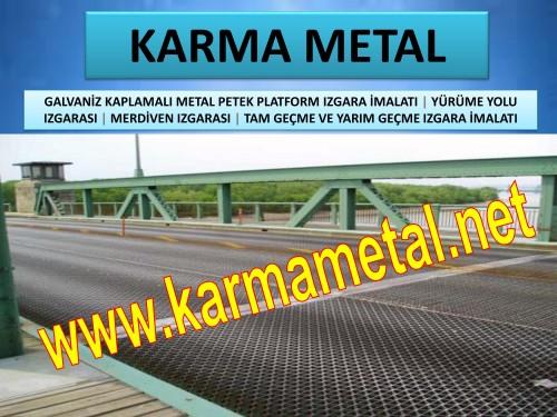 galvaniz_kaplamali_metal_platform_petek_izgara_yurume_yolu_izgarasi_kanal_izgaralari4.jpg