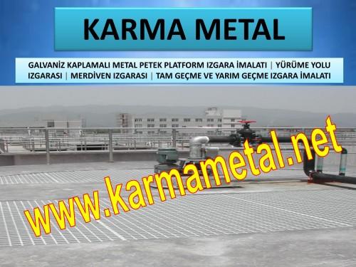 galvaniz_kaplamali_metal_platform_petek_izgara_yurume_yolu_izgarasi_kanal_izgaralari5.jpg