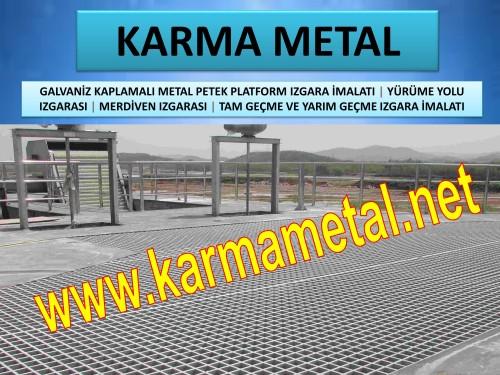 galvaniz_kaplamali_metal_platform_petek_izgara_yurume_yolu_izgarasi_kanal_izgaralari6.jpg