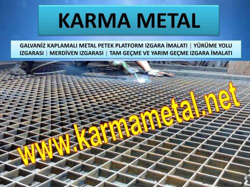 galvaniz_kaplamali_metal_platform_petek_izgara_yurume_yolu_izgarasi_kanal_izgaralari7.jpg