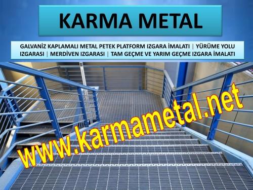 galvaniz_kaplamali_metal_platform_petek_izgara_yurume_yolu_izgarasi_kanal_izgaralari8.jpg