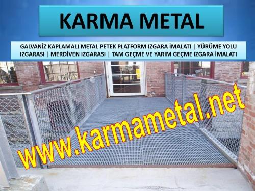 galvaniz_kaplamali_metal_platform_petek_izgara_yurume_yolu_izgarasi_kanal_izgaralari9.jpg