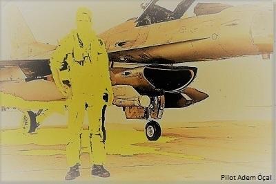F16PilotuAdemOcalb8a7a.jpg