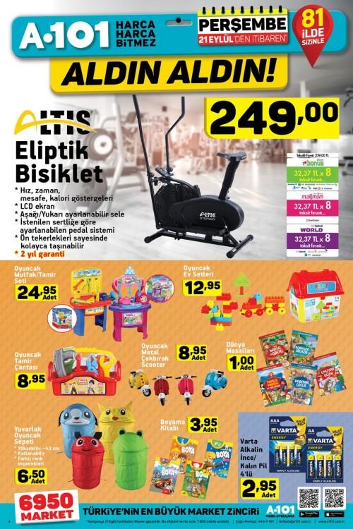 21-eylul-2017-60x90-spot-4_ok.jpg