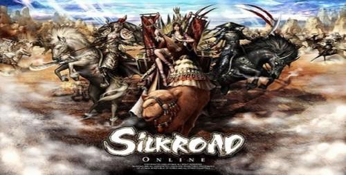 Silkroad-Oyun-Acilmama-Sorunu.jpg