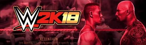 WWE-2K18-1.jpg