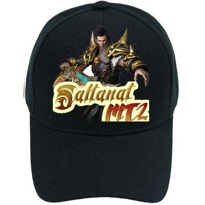 saltanatmt2_crazyalkan_sapka.png