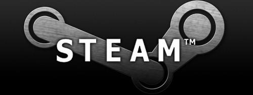steam-banner.jpg